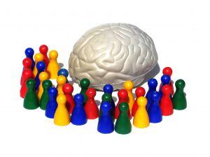 Zeka kavramı, beyin hakkında en az anlayabildiğimiz şeylerin başında geliyor.