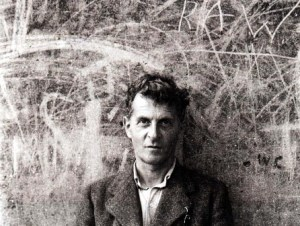 Wittgenstein - hep genç kalan adam