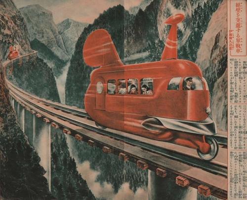 raylı taşına aracı - isimsiz